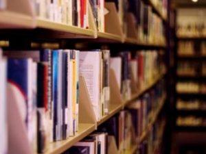 протест-столична библиотека