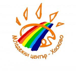 младежки център хасково