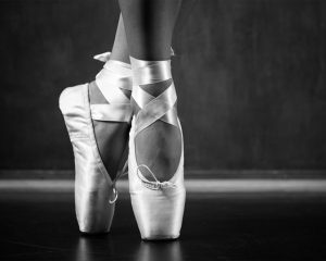 ballerina-project