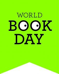 ден на книгата