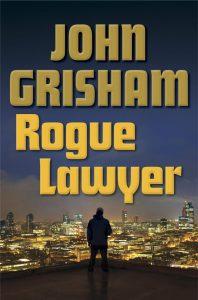 Advokat na prestapnitsi Dzhon Grisham