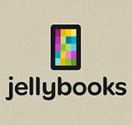 е-книги