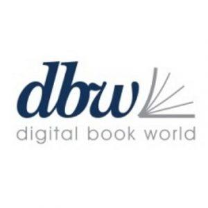 конференция е-книги