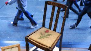 стол на роулинг