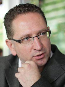 Георги Бърдаров
