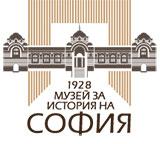 muzesof_logo