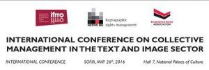 repro_konferencia