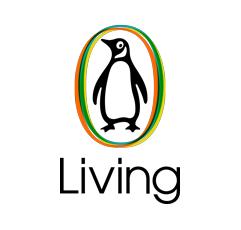 Penguin Living Logo