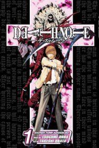 death-note-vol-1-9781421501680_hr
