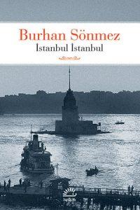истанбул истанбул