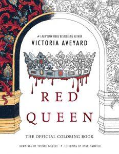 red-queen-coloring