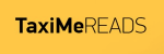 taximereads-logo