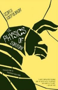 the-physics-of-sorrow