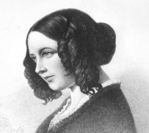 catherine_dickens_young