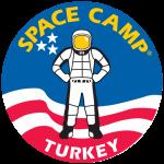 space-camp-logoeng_final-768x766