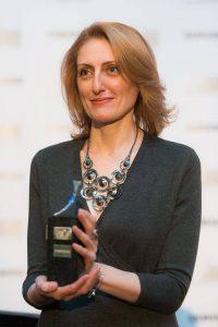 Narine Abgaryan
