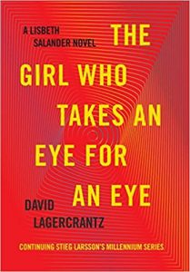 The-Girl-Who-Takes-an-Eye-For-an-Eye_David-Lagercrantz