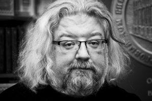 Andrej Maksimov