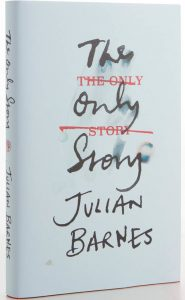 The-Only-Story