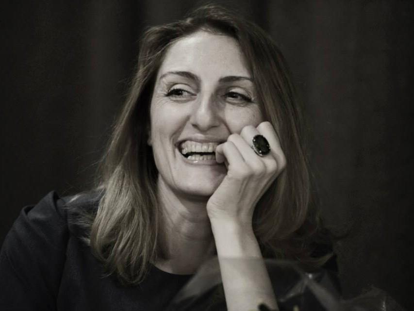 Нарине Абгарян: Ако не помниш миналото, няма да имаш и бъдеще | Аз ...