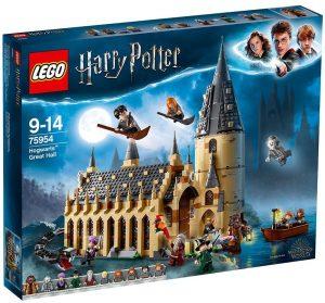 konstruktor-lego-harry-potter-golyamata-zala-na-hogwartstm-(75954)-30