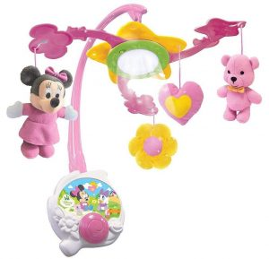 muzikalna-vartelezhka-clementoni-minnie-mouse-30